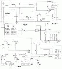 winnebago wiring diagram with electrical 82472 linkinx com Winnebago Wiring Diagram medium size of wiring diagrams winnebago wiring diagram with blueprint winnebago wiring diagram with electrical winnebago wiring diagrams for batteries