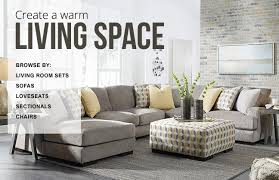 furniture stores brooksville fl. Contemporary Stores 1 For Furniture Stores Brooksville Fl Jericho Road Ministries