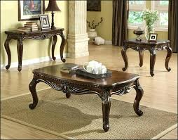 traditional coffee tables cool brown coffee table amusing brown rectangle wood traditional coffee tables design to traditional coffee tables