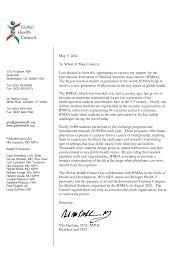 recommendation letter for doctors sample cover letter examples doctor recommendation letter 2017 graduate school recommendation letter template