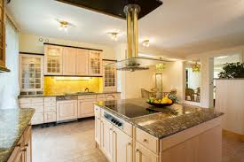 Kitchen Remodel St Louis Model Custom Decorating