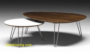 Table De Cuisine Ovale Lovely Table Marbre Ovale Awesome Rpc Table