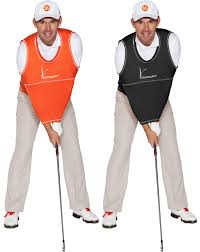 Golf Swing Shirt Unisex Sizing Fits The Same As A Traditional Golf Shirt