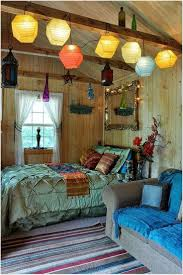 Mexican Bedroom Decor 17 Best Ideas About Mexican Bedroom Decor On Pinterest Mexican