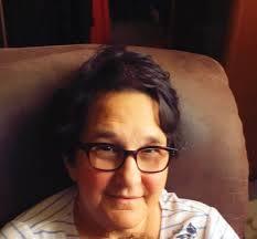 Rosalie Ann (Mammarella) Crosby - Dengler Funeral Home
