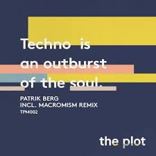 Pure Charts By Patrik Berg Tracks On Beatport
