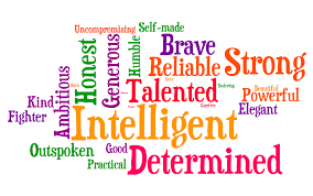 Image result for character traits