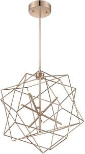 drop lighting. lite source ls19855 modern french gold led drop lighting fixture loading zoom n