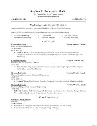 Cover Letter For Engineering Resume Resume Cover Letter Engineering Fungramco 92