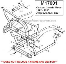 wiring diagram for meyers snow plow images meyerplowsinfo meyer meyer snow plow wiring diagram blizzard harness