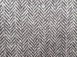Tweed Pattern Amazing Inspiration Design