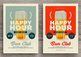 Buy Brochure Templates Top 40 Flyer Templates To Showcase Your Small Business