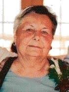 Annie Brunson Obituary (2016) - The Advocate