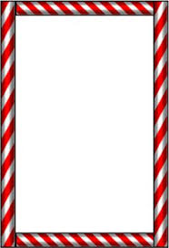 Holiday Borders For Word Documents Free Holiday Borders For Word Documents Free Download Best Holiday
