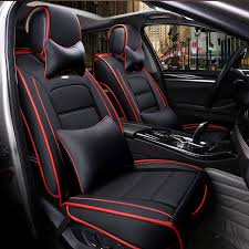 leather car seat covers bottom only beautiful front rear special leather car seat covers for seat