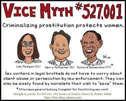 persuasive essay on prostitution similar articles