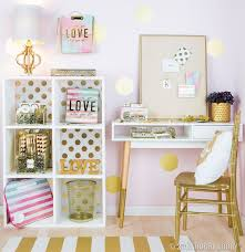 Hobby Lobby Bedroom Decor Incredible Inspiration Hobby Lobby Room Decor  Initials Ov On Fall Bedroom Decorating