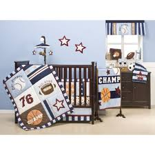 full size of diy themed set toddler themes baseball decorations decor vintage cool cribs sets frame