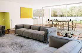 dining room living room combo design ideas. full size of dining room:stimulating small living room combo decorating ideas lovely design