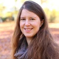 Heather Glass - Regulation Manager - Thames Tideway Tunnel   LinkedIn
