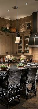 Decorations On Top Of Kitchen Cabinets Awesome 48 Best Above Cabinet Decor Images On Pinterest Above Cabinets