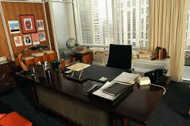 cool home office desk. Cool Home Office Chairs Desk Awesome Desks Accessories Stylish .
