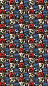 fall out boy save rock roll wallpaper