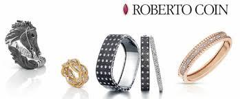 italian jewelry brands the best photo vidhayaksansad