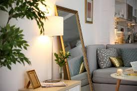 Figur cliffhanger | antik | 200 x 610 mm | dekoartikel wohnzimmer. Dunkles Zimmer Heller Machen Die Besten Tricks Brigitte De