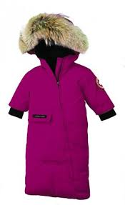 The North Face Coat, Metropolis Parka Down Puffer Hooded - Womens Coats -  Macy s