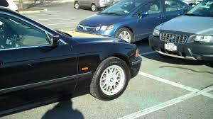 Coupe Series 528i 2000 bmw : 2000 BMW 528i E39 Introduction - BMW 528i Interior & Exterior ...