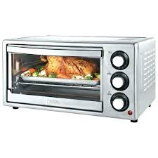 oster 6 slice toaster oven reviews toaster oven parts list convection toaster oven 6 slice toaster