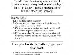 essay topics for middle school persuasive essay examples for sample persuasive essays high school persuasive essay