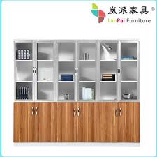 Bookshelf Filing Cabinet Solid Wood File Cabinets Best Home Furniture Decoration