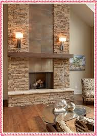 Creative Fireplace Designs 2016 Modern Fireplace