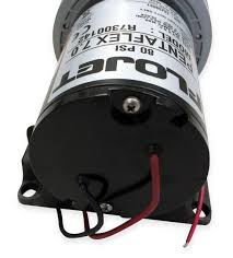 xylem flojet r pentaflex diaphragm pump aero specialties view 3 xylem flojet r7300142 pentaflex diaphragm pump