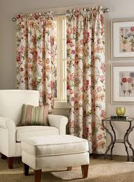 full size of curtains country curtains rugs best design image inspirations braided and primitive country