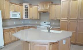 experienced team for chandler corian kitchen countertop repair