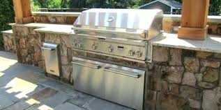 lynx 36 built in grill ruby 4 burner pro sear home inch reviews wolf outdoor