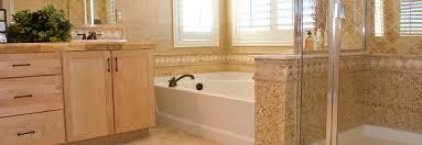 austin bathroom remodeling. Bathroom Remodeling Austin Tx New Rebath Of Travis County Remodel Design Inspiration