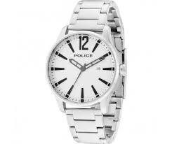 buy police mens watches uk police men s dallas watch
