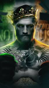 1 conor mcgregor wallpapers, background,photos and images of conor mcgregor for desktop windows 10. Conor Mcgregor Wallpapers Top Free Conor Mcgregor Backgrounds Wallpaperaccess