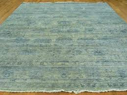 how much do area rugs cost wool rug cleaning cost dry cleaning area rugs area rug