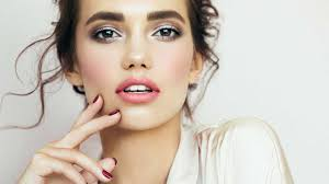 how to apply makeup primer the plete guide