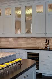 Transitional Kitchen Lighting The 25 Best Ideas About Transitional Refrigerators On Pinterest