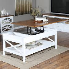 rustic style white coffee tables end tables coffee table amazing circle dark brown tabl on coffee