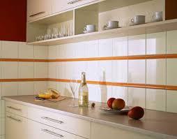Beautiful Tiles For Kitchen Beautiful Wall Tiles For Kitchen Ceramic Tile Kitchen Kitchen