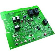 icm controls icm282a oem replacement, carrier hk42fz series for hk42fz009 schematic at Hk42fz011 Wiring Diagram