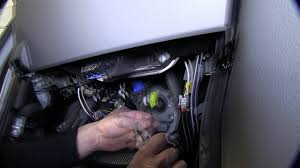 installation of a trailer brake controller on a 2012 ford van installation of a trailer brake controller on a 2012 ford van etrailer com