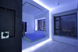 enchanting bachelor pad bedroom furniture for bedroom designing inspiration with bachelor pad bedroom furniture bachelor pad bedroom furniture